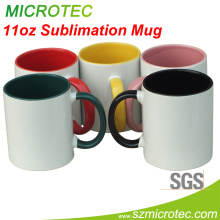 Sublimation Cup 11oz