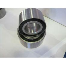 Rodamientos de cubo de rueda de automóvil DAC25550043 fabricados en China
