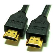 HDMI 1.3b кабель