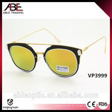 Venda por atacado grossista comprar óculos de sol de moda