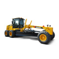 Weichai Engine 180Hp Motor Grader