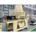 Vertical Shaft Impact Sand Making Crusher for Exporting