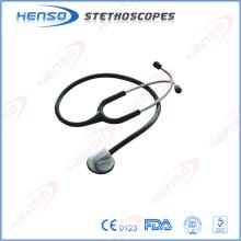 Stéthoscope de cardiologie de haute qualité