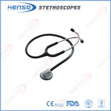 High quality Cardiology Stethoscope