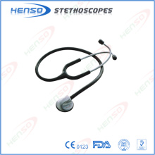 Estetoscópio de Cardiologia de Alta Qualidade