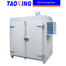 drying oven machine