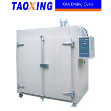 drying oven machine