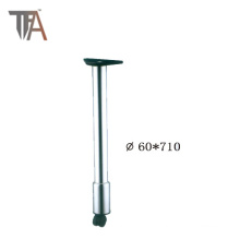 Furniture Hardware Accessories Long Sofa Leg