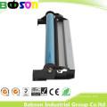 Factory Direct Sale Compatible Toner Cartridge E120 for Lexmark E120n