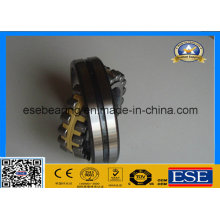 Double Row Spherical Roller Bearing High Performance (22214MB/W33)