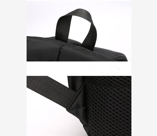 Custom Backpack Mens