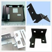 OEM or ODM Metal Sheet Fabrication, Custom Sheet Metal Fabrication, Sheet Metal Fabrication