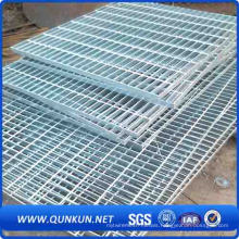 High Rib Fromwork Plaster Stucco Base Metal Formwork Wallpaper