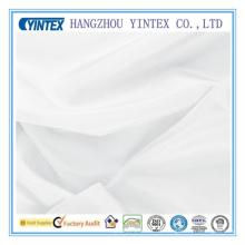 Natural Tela de seda de 60 '' de ancho blanco