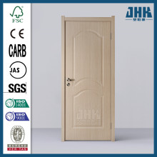 JHK PVC Door Most Popular Hotel Room Doors