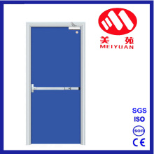 Fire Steel Door with CCC, and Test Report