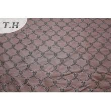 2017 Жаккардовая ткань с великолепным плетением Качество Отличное мастерство