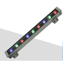 Waterproof IP65 36w 48w led wall washer