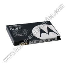 Motorola Battery BR56