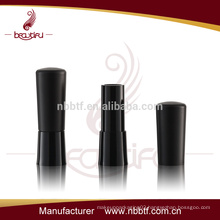 LI20-2 Custom lipstick tube packaging design and fancy lipstick tube