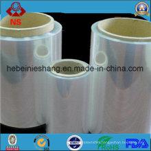 High Quality Clear Heat Shrink Plastic Film