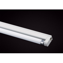 T4 Electronic Wall Lamp (FT4001)