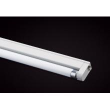 T4 Электронный настенный светильник (FT4001)