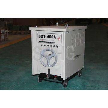 SHUIPO BX1 Series AC ARC Welding Machine