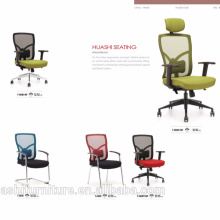 hot sale and comfortable office furniture