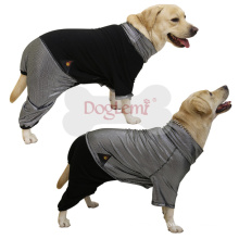2017 Dog clothes Doglemi Cheap Winter Warm Pet Dog Jacket Clothes