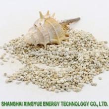 Ouro fabricante pedra maifanite para cultivo de plantas