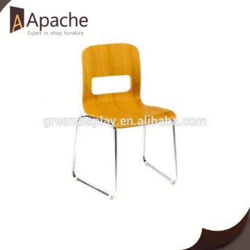 Good service factory directly furniture used for shoes stores