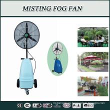 Ventilador de la niebla de la alta presión de la industria del CE (YDF-H032 / LC032-1)