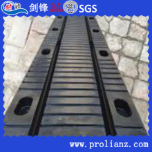 Widly Used Bridge Expansion Joint (made in China)