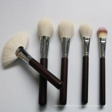 14pcs makeup brush Animal wool brush