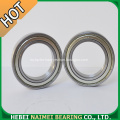 Mountain Bike Wheel Wpoke Ceramic Bearings 6804