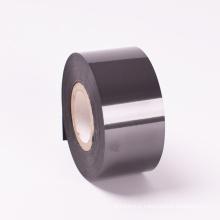 High quality cheap price FC1/FC2/FC3/SCF-900 type 30mm X 100m cheap black ribbon coding