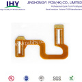 PCB flexible de doble cara