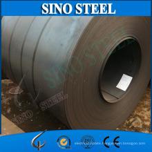 Q195 Q235 Q345 Carbon Steel Hr Slit Coil