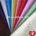 60S * 60S, 168 * algodón 120,100% manchó el paño, tela teñida, tela teñida