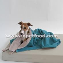arlee home fashions pet blanket