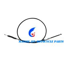Cable de embrague de piezas de motocicleta para G7t