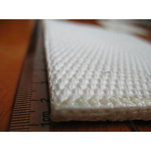 Cotton Based Air slide Fabric Conveyor Belt