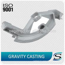 Specialized Aluminum Gravity Die Casting