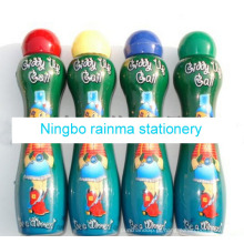 Marcador de bingo de 80 ml com tinta não tóxica