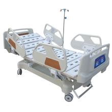 Lujosa cama eléctrica con cinco funciones Jyk-B505