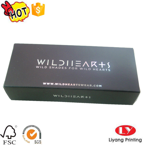 sunglasses gift box