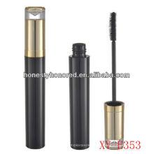 Einzigartiger Make-up-Container / Shinny leere Wimperntusche Rohr