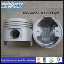 Zylinderkolben für Peugeot 405