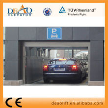 Good Sales Car Elevator in China
